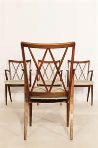 poly z stoelen a a patijn 4 poly z design stoelen catawiki