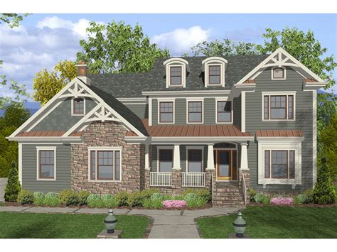 style home home decor small craftsman style home plans craftsman