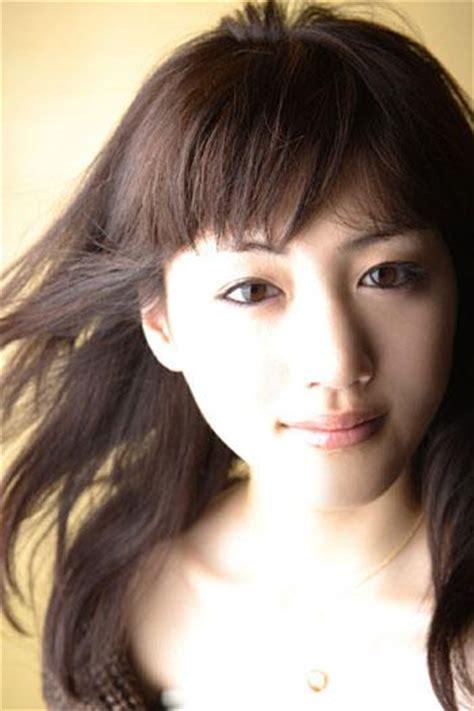 Japanese Actresses Databas Japanese Movie Stars