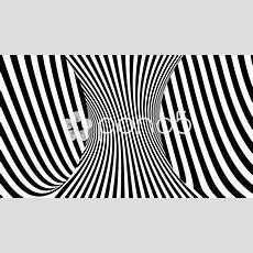 Optical Illusion Spiral  Video Clip #22496532  Pond5