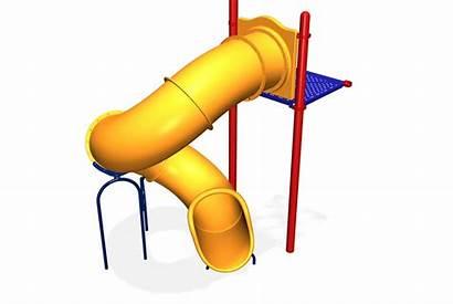 Slide Clipart Tunnel Slides Spiral Clipground Cliparts