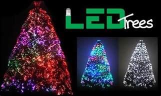 7ft Pre Lit Christmas Tree Walmart by Fiber Optic Christmas Tree 7ft Doliquid