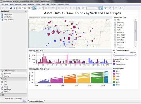 Tableau Offers Business Intelligence For Dummies. Window Remote Assistance 401k Bank Of America. Best Internet Monitoring Software. Bladder Diseases In Women Home Scar Treatment. Hotels Around Heathrow Airport London. Best Birth Control Pill For Pcos. Sealy Palatial Crest Mattress. Non Allergic Rhinitis Treatment. Two Guys Moving Austin Holiday Donation Ideas
