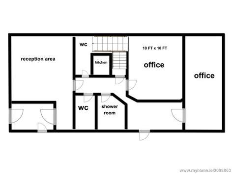 floor plans maker business floor plan design software gurus floor