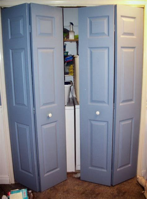 bedroom doors lowes bedroom closet doors lowes home design ideas 10416 | bedroom closet doors lowes