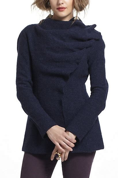 Draped Sweater Coat - 236 best images about cardigans cozy wraps on