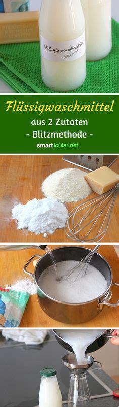 duschmittel selber machen bio fl 252 ssigwaschmittel selber machen die blitzmethode zero waste fl 252 ssigwaschmittel