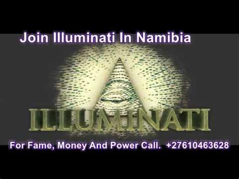 Illuminati Join Join Illuminati In Namibia Help Line 27610463628