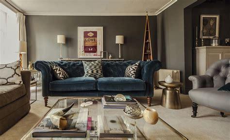 livingroom johnston johnston parke interiors hshire desire to inspire