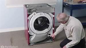 Lg Dryer Repair