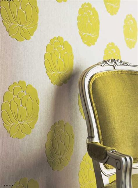 buyers guide  wallpapers goodhomes india