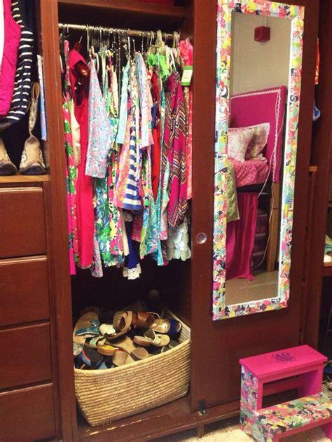 College Closet Organization Ideas by Mackenzie Kendall My Closet Organize Shoes In A