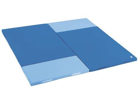 tapis de jeux exterieur tapis moza 239 c carr 201 4 tapis wesco pro