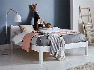 S, Getlaidbeds, Co, Uk, Image, Data, Bed, 20products