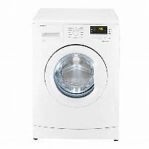 Schmale Waschmaschine Frontlader : waschmaschine kaufen sparsame ger te zu g nstigen ~ Michelbontemps.com Haus und Dekorationen