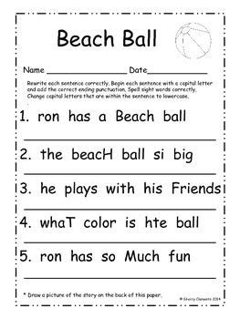 1000+ images about Grammar and Punctuation on Pinterest