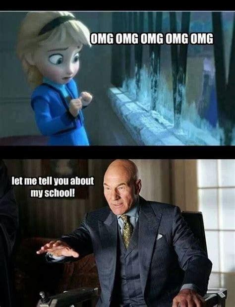 X Men Meme - 22 best x men memes images on pinterest ha ha funny stuff and jokes