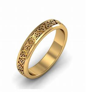 boru celtic wedding ring With celtic wedding rings