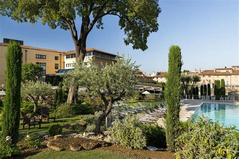 Book Hotel Aquabella In Aixenprovence  Hotelsm. Christian Psychic Reading Website Designer Ny. Free Database Server Hosting. Exterior Painting Temperatures. Hair Loss Treatment Los Angeles. Ryder Service Locations Cash For Gold Phoenix. Bond Trading Strategies Digital Marketing Data. University Of Illinois Mechanical Engineering. Salem Oregon Internet Providers