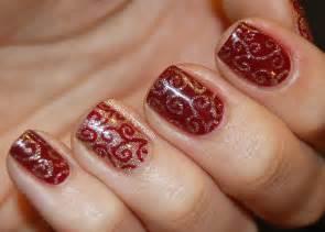 nail design nail designs pccala