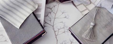 interior design fabrics interior design fabrics home design