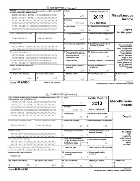irs form 1099 r instructions universal network
