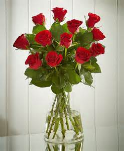 cheapest flower delivery discount supermarkets gear up for 39 s day by