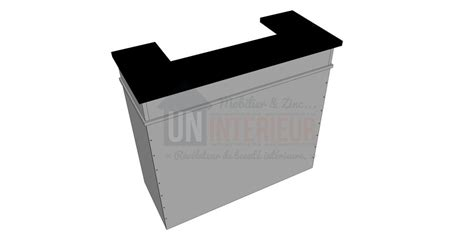 fabriquer un comptoir de cuisine en bois fabriquer un comptoir de cuisine en bois comptoir de