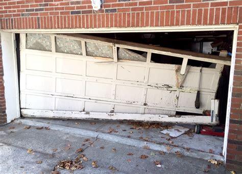 garage door repair hudson garage doors essex county nj garage door repair essex nj