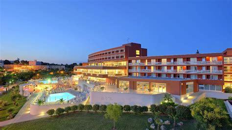 inclusive hotel laguna albatros porec holidaycheck