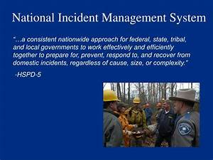 PPT - Office for Domestic Preparedness PowerPoint ...