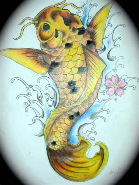 tattoo designs  animal march