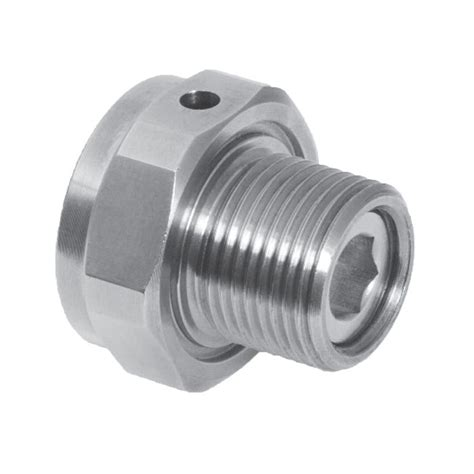 cable gland cmp 781 breather drain plugs cable gland accessories