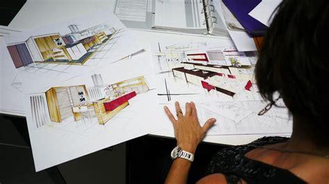 architecte d int 233 rieur 224 marrakech
