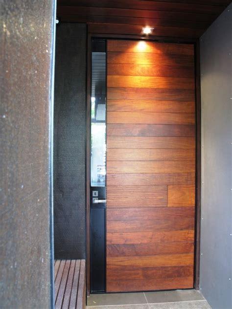 allkindjoinery doors  modern front doors