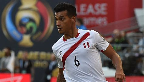 Complete overview of peru vs colombia (friendlies) including video replays, lineups, stats and fan opinion. Perú vs Colombia: el posible once titular de la Selección ...