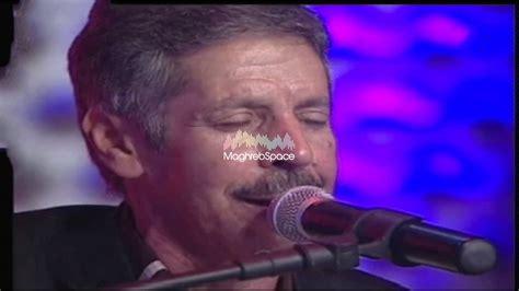 Rouicha Mohamed رويشة محمد