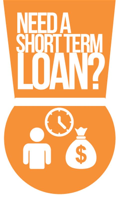 Short Term Business Loans & Finance Australia  Alc Commercial. Loadrunner In The Cloud Locksmith Whittier Ca. Communications Technology Services. Boutique Hotel West Hollywood. Department Of Economic Security Application. Island Smiles Pediatric Dentistry. Signs Now St Augustine Drug Coverage Medicare. Weight Loss Gainesville Fl Nyc Injury Lawyer. Sample Lockout Tagout Program