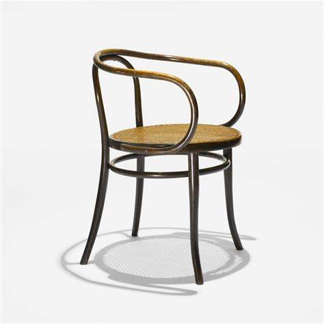 thonet chaise thonet chair restoration arm chair thonet upholstered