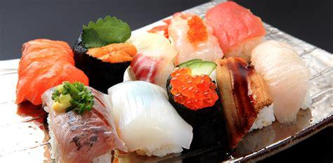 cuisine sushi house sushi menu restaurant takeout