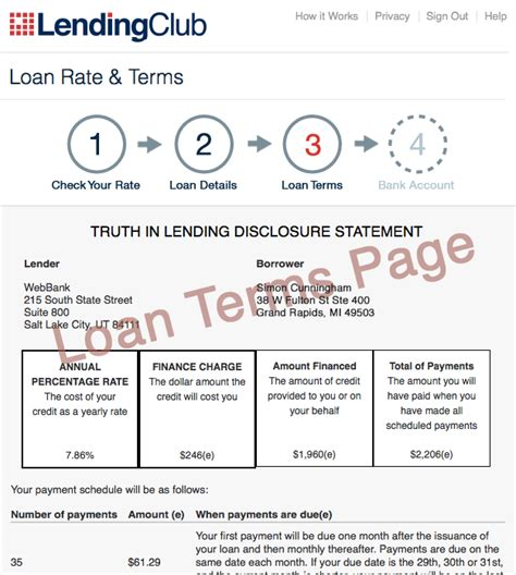 lending club phone number lending club review for borrowers is it legit