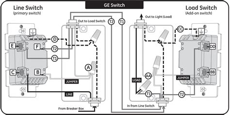 Auto Dimmer Switch Wiring Diagram by Cooper Dimmer Switch Wiring Diagram Auto Electrical