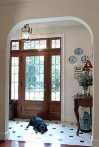 Maison Americaine Interieur : interieur maison francaise ~ Zukunftsfamilie.com Idées de Décoration