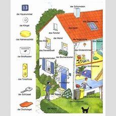 442 Best Deutsch Lernen (german, Allemand, Duits, Tedesco, Alemán) Images On Pinterest
