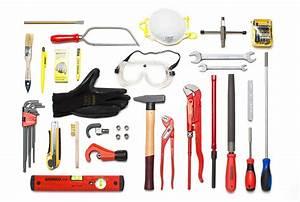 Werkzeug Mit A : brinko werkzeuge werkzeug sortiment sanit r classic ~ Orissabook.com Haus und Dekorationen