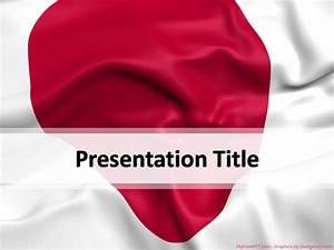 japan powerpoint template download free powerpoint ppt With japan powerpoint template free