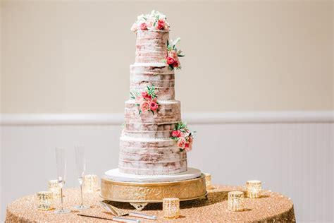 Best Southern Wedding Cake Bakeriesdraper James Blog