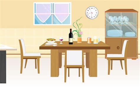 jeu de cuisine gratuit en ligne jeu de cuisine gratuit en ligne 28 images cuisine jeux