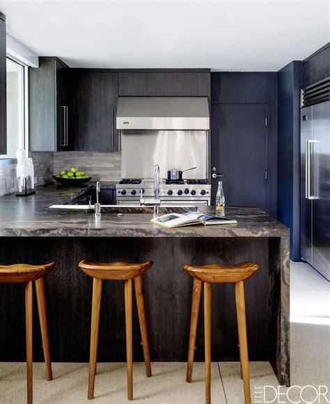 minimalist kitchen design ideas pictures