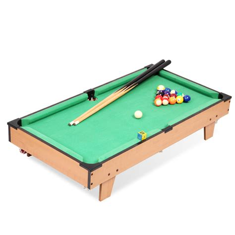 where to buy a pool table photos pool table game best games resource